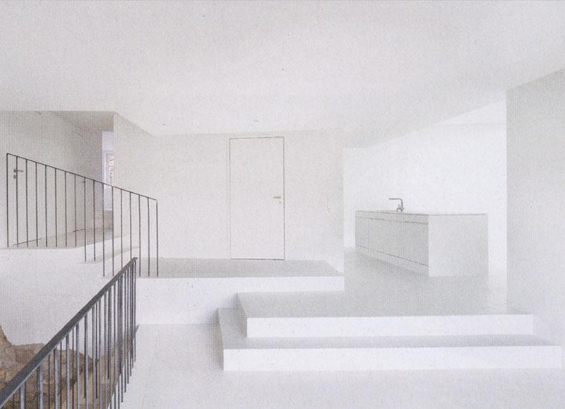 fu boden beschichtungen. Black Bedroom Furniture Sets. Home Design Ideas