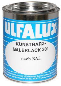 01_kunstharz-malerlack_301