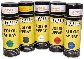 01_color-spray