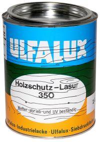 01_holzschutz-lasur_350