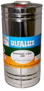 02_holzschutz-lasur_350