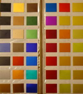 4_farbkarteinplasikhuelle