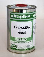 PVC_Clean_4005