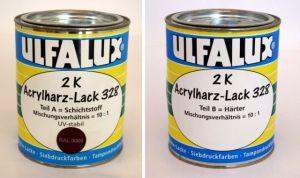 2K_Acrylharz_Lack_328