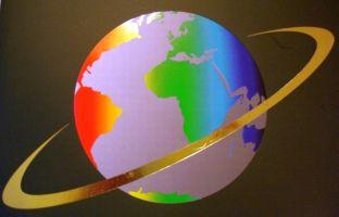 Weltkugelgoldk